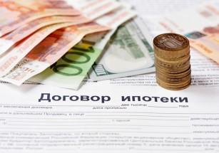 Апрель оказался лучше марта по числу ипотечных сделок, ДДУ и проданной «вторички»