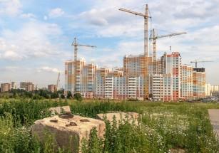 В ЮВАО появится МФК на восемь сотен квартир