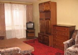 Самые дешевые коммуналки внутри МКАД сдаются у ст. «Борисово»
