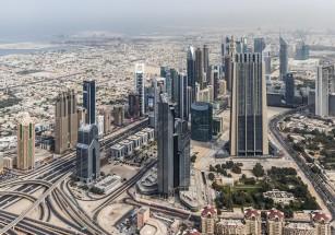 ОАЭ привлекает специалистов десятилетними визами