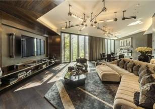 Полторы тысячи студий можно купить на бюджет пяти самых дорогих столичных квартир