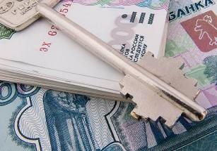 За арендную «трешку» в ближнем Подмосковье теперь нужно платить больше