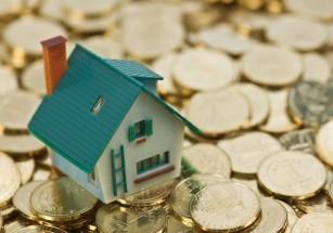 Достаточно иметь 1 млн рублей, чтобы стать владельцем недвижимости в Подмосковье