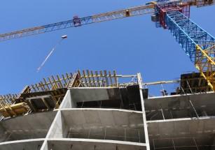 В новостройке Ивантеевки разместится примерно шесть сотен квартир
