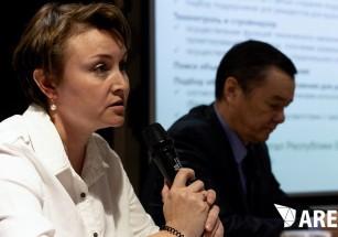 PRO DEVELOPMENT В УФЕ: игроки рынка недвижимости о перспективах региона