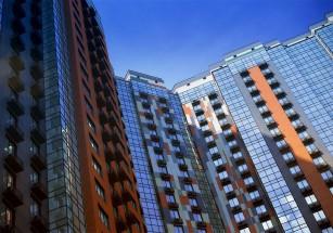 Новостройка в Митино будет рассчитана на более чем полтысячи квартир