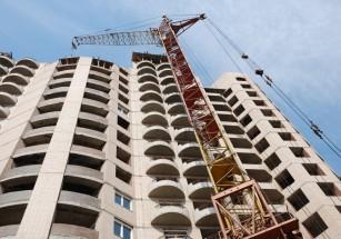 В строящемся доме Щелкова предусмотрено несколько многокомнатных квартир