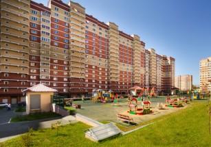 Более полутора сотен квартир готовы к новоселью в новом доме Щелковского района