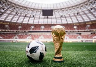 Арендные ставки на загородные объекты заметно выросли в ожидании ЧМ по футболу
