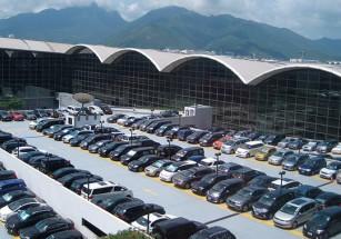 Паркоместо в Гонконге продали за 760 тысяч долларов