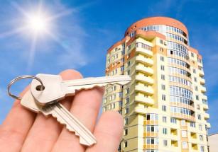 Почти в полусотне регионов России купить жилье в новостройке можно дешевле 1 млн рублей