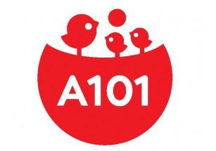Альфа-Банк аккредитовал объекты ГК «А101»