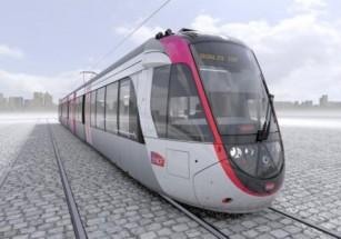 Скоростная линия Express Loop появится в Чикаго