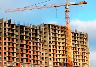 В ЮАО построят жилой комплекс на более чем 1,34 тыс. квартир