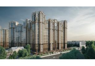 Sezar Group: возможность объединения квартир в сегменте бизнес-класса востребована  каждым четвертым покупателем
