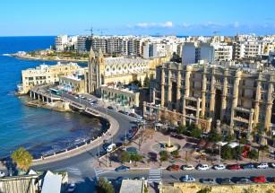 Мальтийцы не справляются с арендной платой