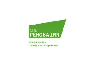 «СПб Реновация» и банк «Российский капитал» предлагают ставку 8,75%