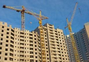 В НАО построят шесть новостроек на более чем 2,8 тыс. квартир