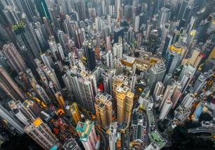 Эксперты составили список самых дорогих городов для экспатов
