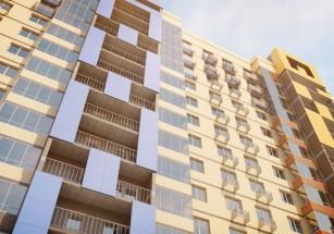 Самые просторные квартиры в московских новостройках покупают приезжие из СЗФО