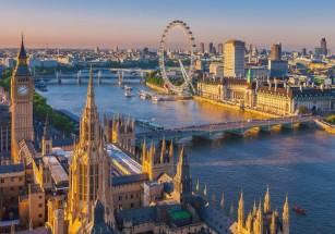 Лондонцы отказываются от жизни в столице