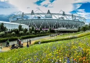 Пять самых дорогих парков мира