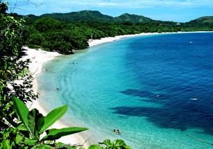 Коста-Рика признана идеальным местом для пенсионеров