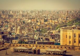 Египет запустил «продажу гражданства»