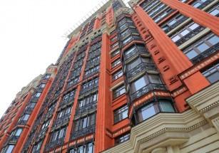 Почти 70% квартир бизнес-класса купили без использования ипотечных средств