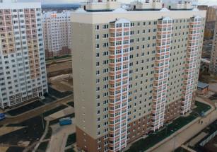 В панельных новостройках «старой» Москвы продается более 3,77 тыс. квартир
