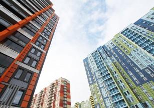 Самые дешевые апартаменты продаются в новостройках ВАО