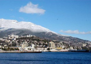 За год в Крыму вторичная недвижимость подорожала сильнее, чем новостройки