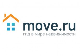 Ведущий портал по недвижимости Move.ru зафиксировал рекорд посещаемости