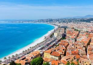 Французская деревня заманивает врачей жильем