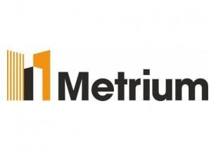 «Метриум»: Только в 3% столичных новостроек не предусмотрены скидки
