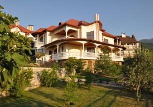 Разница в цене на дома в Крыму составляет почти 50 раз