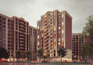 Средний чек июльских продаж элитной недвижимости составил почти 71 млн рублей