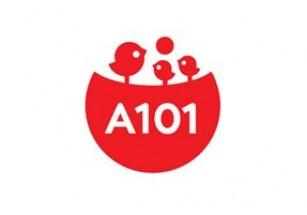 ГК «А101» переходит на единую электронную ипотечную анкету
