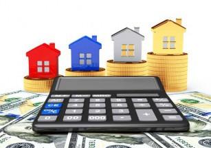 В России максимальная доходность от арендных квартир сегодня составляет 7%