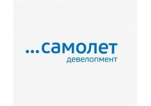 Группа «Самолёт» открыла продажи в ЖК «Большое Путилково»