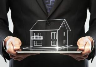 Профессионалы рынка зарубежной недвижимости соберутся в Новосибирске