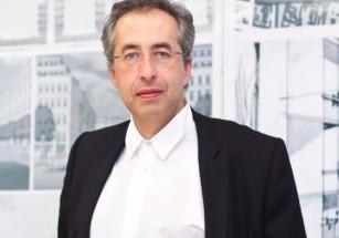 Архитектор из России получил наивысшую награду на европейском пространстве