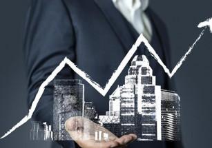 Инвестиции в британскую недвижимость теряют актуальность