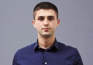 Move.ru принял участие во Всероссийском жилищном конгрессе