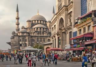 Турция упрощает выдачу ВНЖ для иностранцев-покупателей недвижимости
