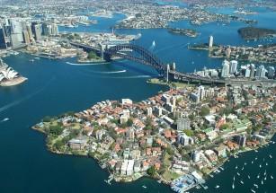 Опубликован рейтинг безопасных стран для инвестирования в недвижимость