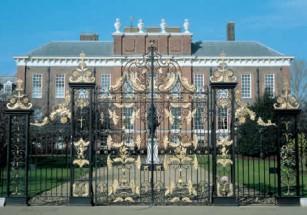 В Британии продают резиденцию королевы Виктории
