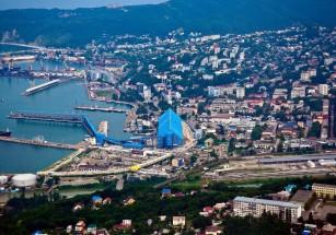 Дома в Туапсе окупаются быстрее, чем в других курортных городах Кубани