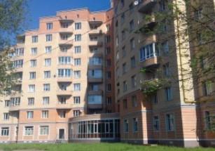 Половина предложения петербургской «вторички» относится к эконом-классу