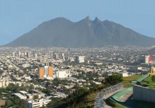 Рынок недвижимости Монтеррея — один из самых популярных в Мексике